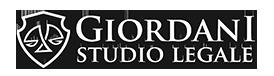 www.studiogiordani.net